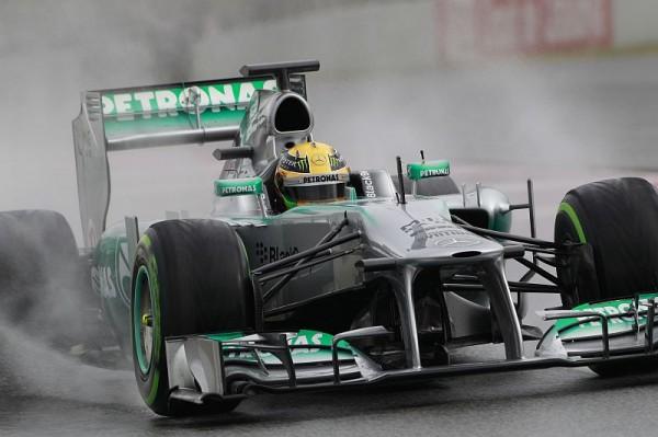 Mercedes-AMG-Formel1-2013