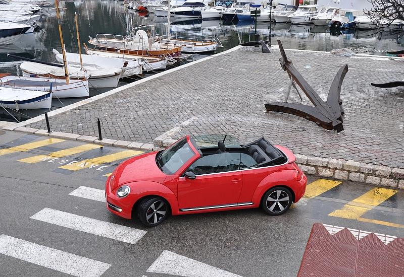 VW-Beetle-Cabrio-2013