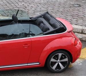 VW-Beetle-Cabrio-2013: Verdeck von Webasto-Edscha