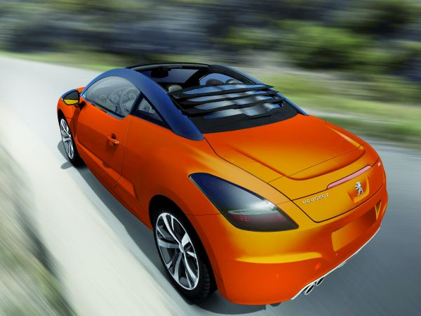 View-Top-Peugeot-RZC
