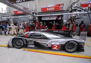 Michelin-Audi-LMP1