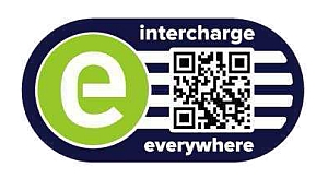 intercharge