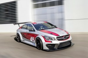 Mercedes-CLA-45-AMG-Racing