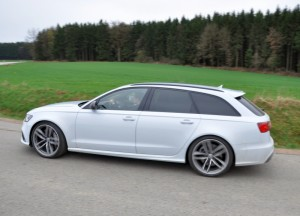 Audi-RS6-Avant-Fahrbericht