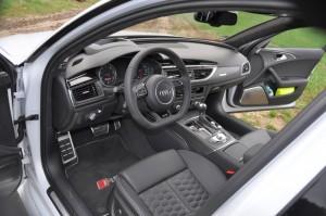 Audi-RS6-Avant-FahrberichtAudi-RS6-Avant-Fahrbericht