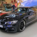 Bilstein BMW 4er iRC