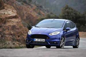 Fahrbericht-Ford-Fiesta-ST