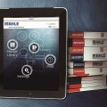 Mahle Aftermarket App