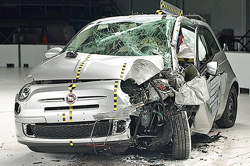 fiat-500-iihs-crashtest-kleinwagen