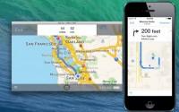 Zukunft des In-Car-Entertainment: erster Blick auf iOS in the Car