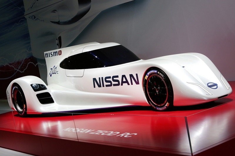 lemans-2014-nissan-zeod-rc-400-ps-dreizylinder (1)