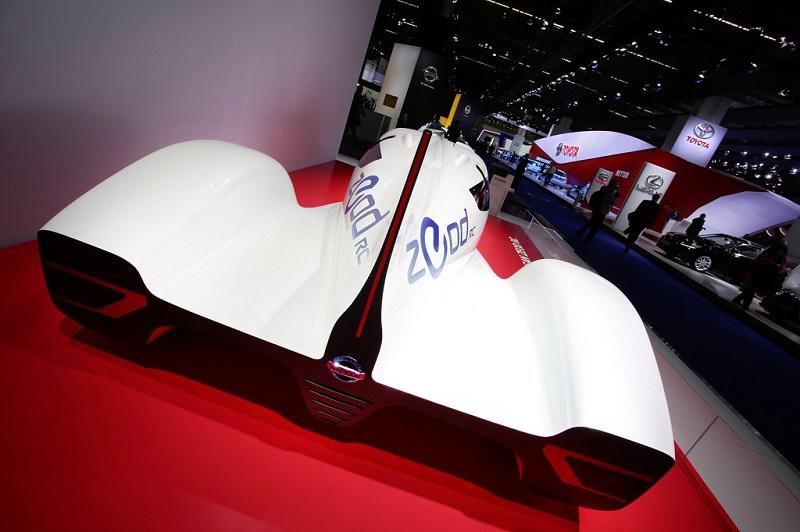 lemans-2014-nissan-zeod-rc-400-ps-dreizylinder (2)