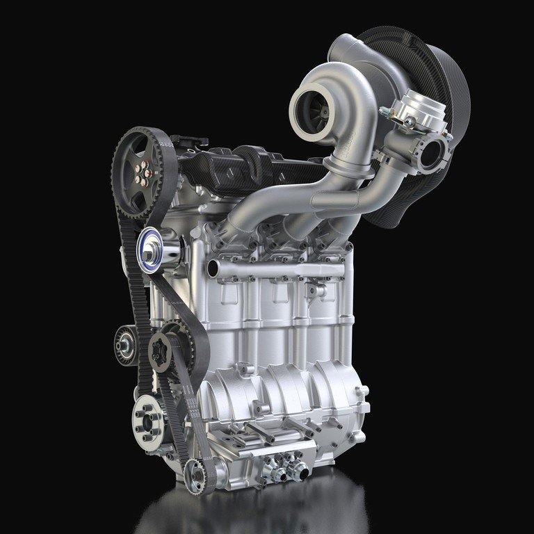 lemans-2014-nissan-zeod-rc-400-ps-dreizylinder (3)