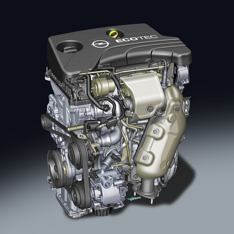 opel-adam-dreizylinder-turbo-motor (1)