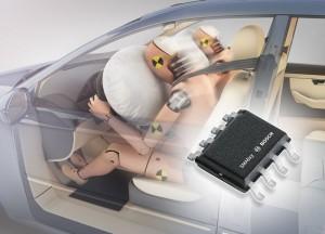 bosch-beschleunigungssensoren-airbags