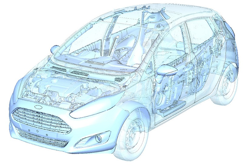 ford-virtuelle-tests