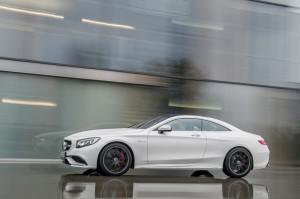 mercedes-benz-s63-amg-coupe (1)