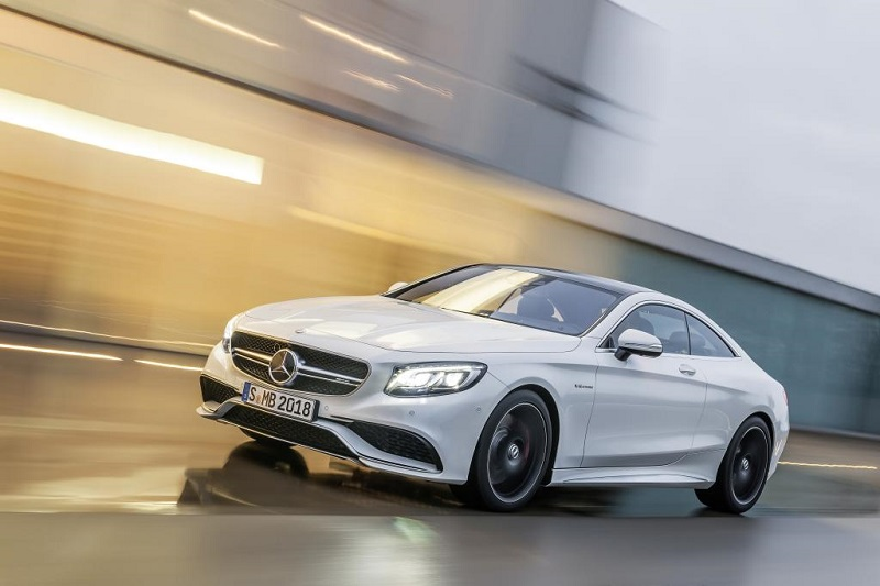 mercedes-benz-s63-amg-coupe (2)