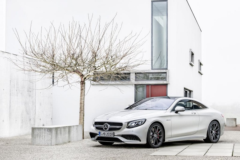 mercedes-benz-s63-amg-coupe (3)
