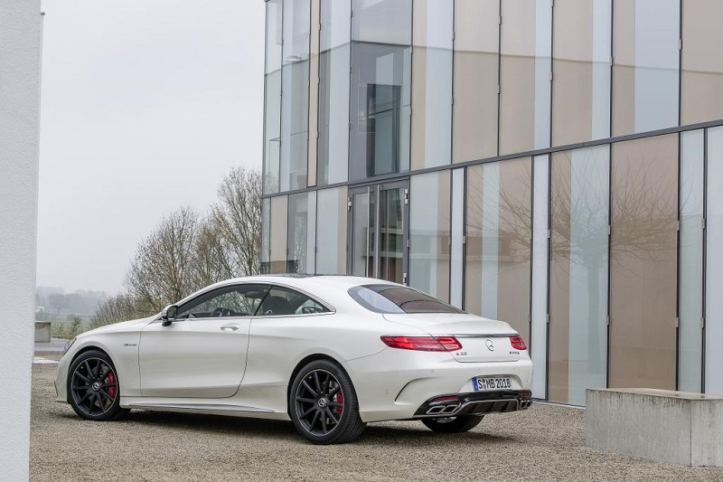 mercedes-benz-s63-amg-coupe (4)