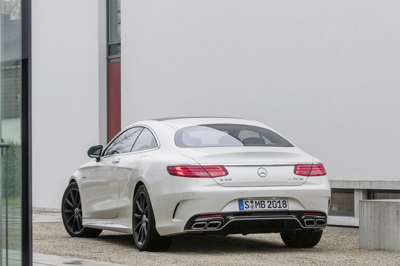 mercedes-benz-s63-amg-coupe (5)