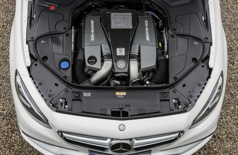 mercedes-benz-s63-amg-coupe (8)