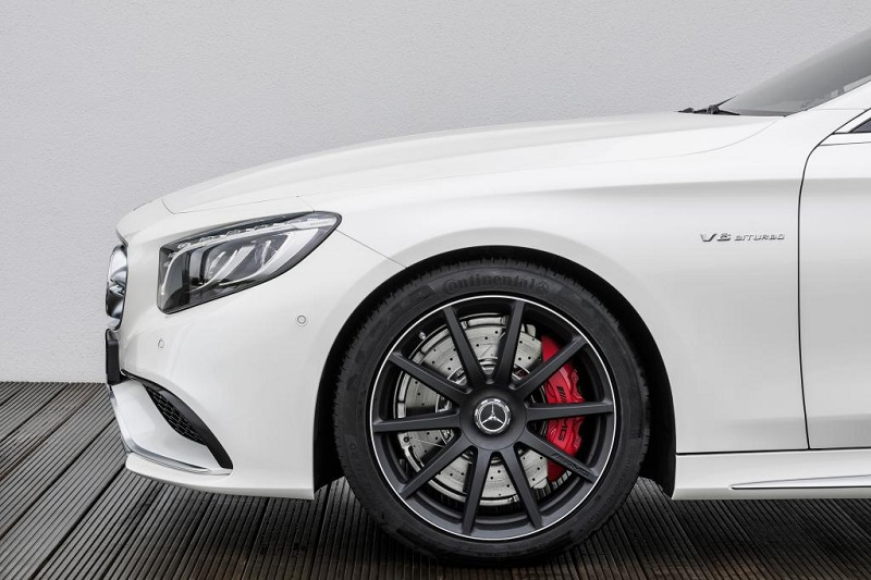 mercedes-benz-s63-amg-coupe (9)