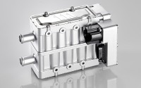 Eberspaecher PTC Coolant Heater