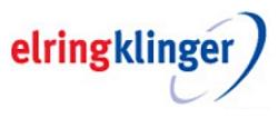 ElringKlinger