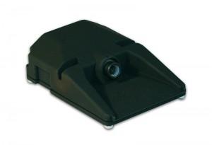 TRW liefert Monokamera und Sicherheitstechnologien für neuen Jeep ...