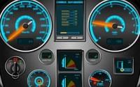 Telemetrielösung aus dem Motorsport kann Logistikbranche unterstützen