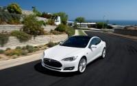 Elon Musks Vision: Tesla mit 800 Kilometern Reichweite