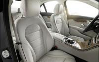 Gütesiegel für Autositze