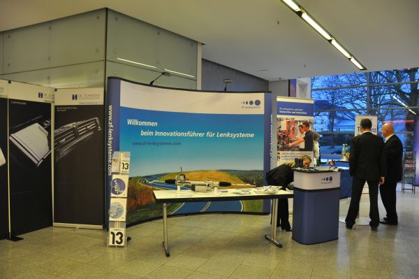 Car Symposium 2015 - Bild 005