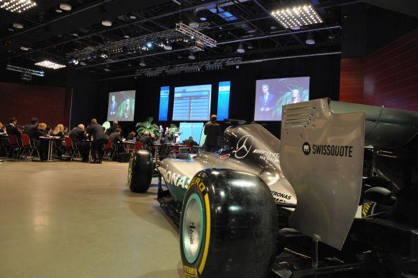 Car Symposium 2015 – Bild 013