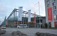 CAR Symposium 2015 in Bochum: Automotive Branche diskutierte über aktuelle Trends