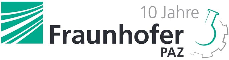 Fraunhofer PAZ