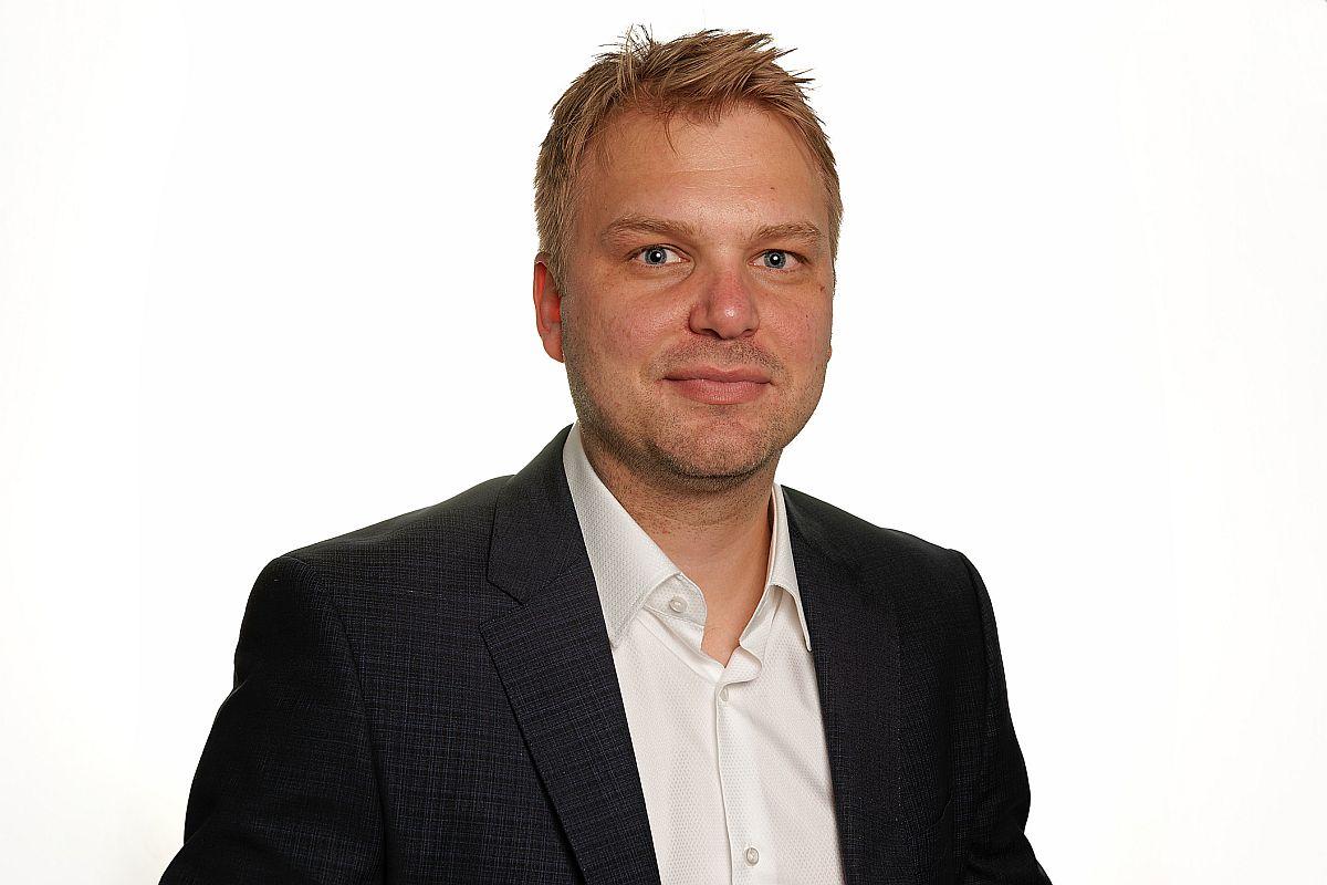 SemsoTec-Jochen-Semmelbauer-CEO