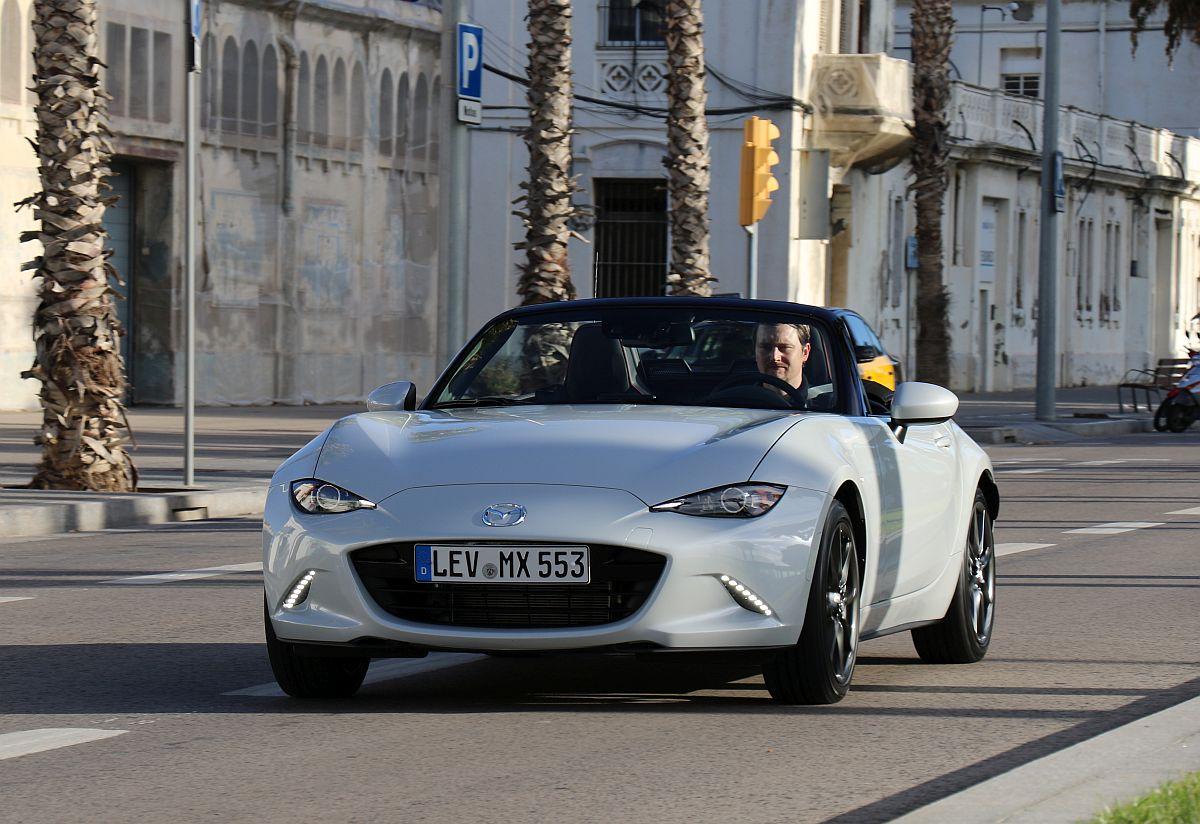 Mazda-MX-5 Fahrbericht 02