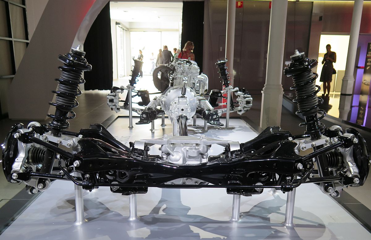 Mazda-MX-5 Tecnik