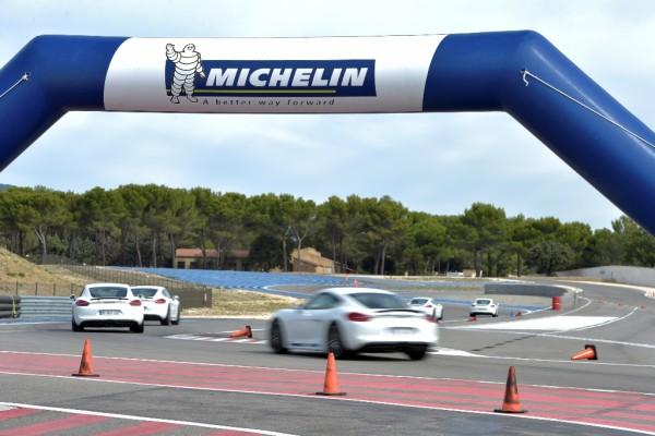 Michelin_01_pr