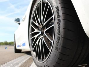 Michelin_09