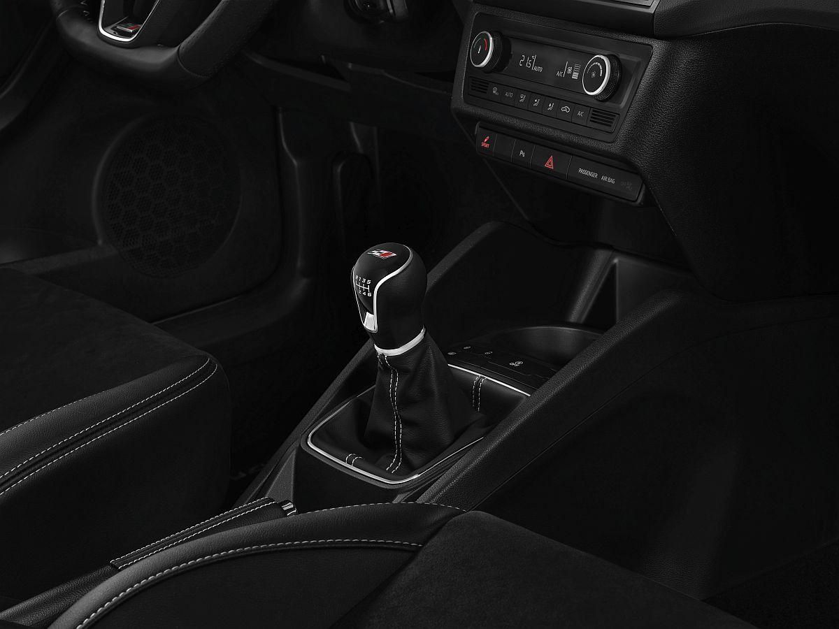 Neuer Seat Ibiza Cupra 2015 07