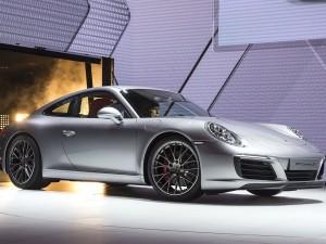 Porsche 991 II IAA 2015 01