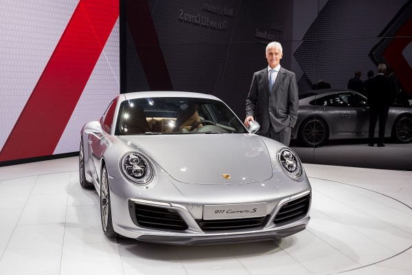 Porsche 991 II IAA 2015 02