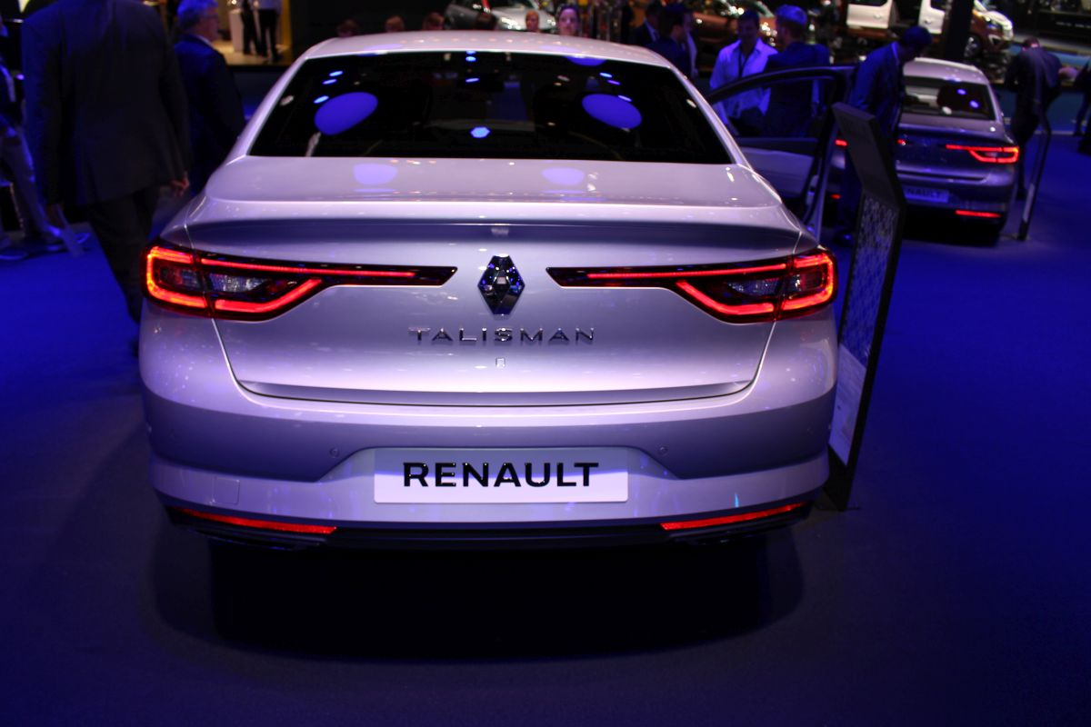 Renault-Talismann-IAA-2015 – Bild 003