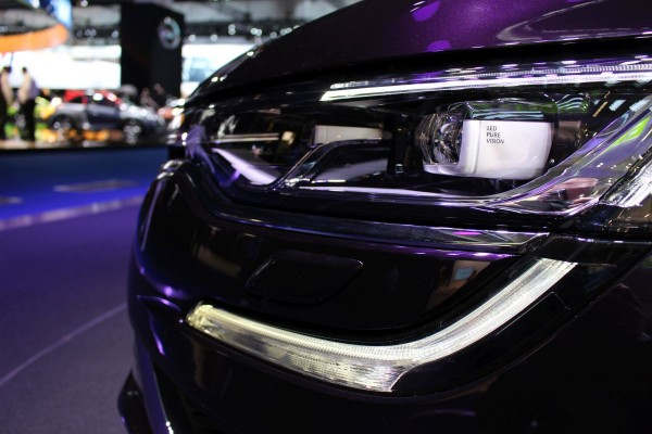 Renault-Talismann-IAA-2015 - Bild 004