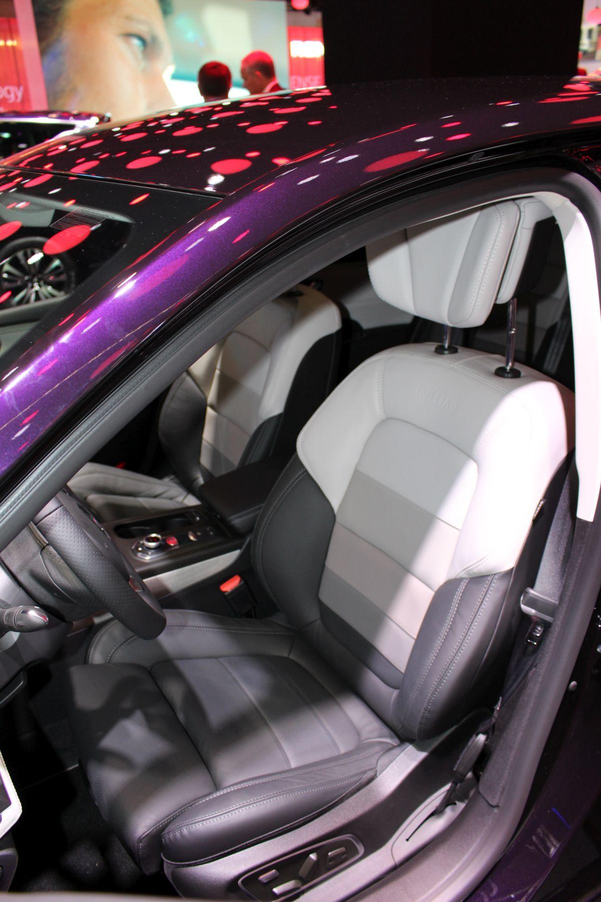 Renault-Talismann-IAA-2015 – Bild 006