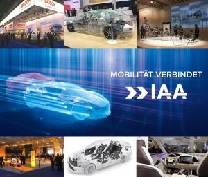 Automobilzulieferer-IAA-2015