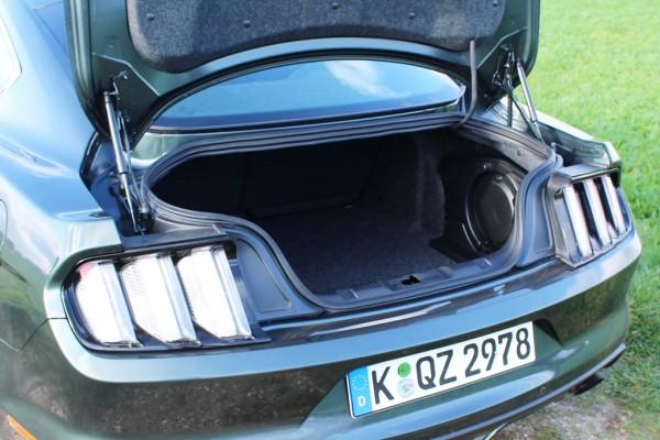 Mustang_13_kofferraum